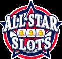 AllStarSlots