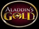 AladdinsGoldCasino